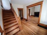 2372 Indianola Avenue - Photo 3