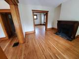 2372 Indianola Avenue - Photo 5