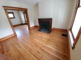 2372 Indianola Avenue - Photo 6