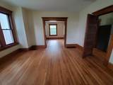 2372 Indianola Avenue - Photo 9