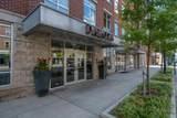 845 High Street - Photo 1