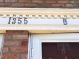 1355 Bluff Avenue - Photo 2