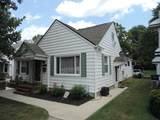 814 Eastwood Avenue - Photo 3