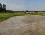 0 Weigand Road - Photo 6