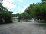 4443 High Street - Photo 3
