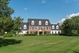 8005 Wingate Place - Photo 1