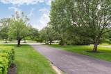 8005 Wingate Place - Photo 10