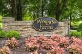 8005 Wingate Place - Photo 13