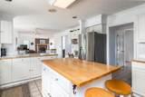 8005 Wingate Place - Photo 25