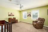8005 Wingate Place - Photo 39