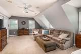 8005 Wingate Place - Photo 40