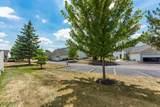 4643 Athalia Drive - Photo 28