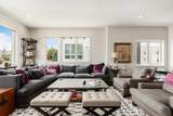 6690 Mooney Street - Photo 14