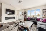 6690 Mooney Street - Photo 15