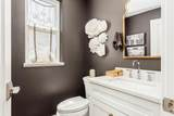 6690 Mooney Street - Photo 16