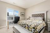 6690 Mooney Street - Photo 17