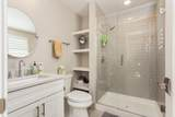 6690 Mooney Street - Photo 18