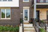 6690 Mooney Street - Photo 2