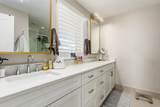 6690 Mooney Street - Photo 20