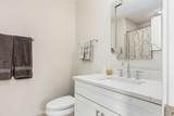 6690 Mooney Street - Photo 6
