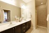 50 Emerald Crossing - Photo 10