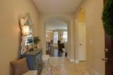 50 Emerald Crossing - Photo 11