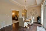 50 Emerald Crossing - Photo 14
