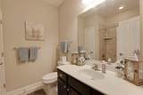 50 Emerald Crossing - Photo 17
