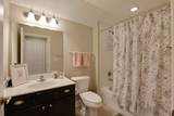 50 Emerald Crossing - Photo 22