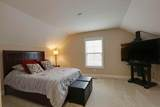50 Emerald Crossing - Photo 23