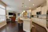 50 Emerald Crossing - Photo 4