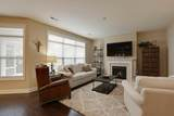 50 Emerald Crossing - Photo 7