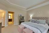 50 Emerald Crossing - Photo 9
