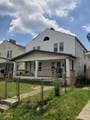 1323-1325 18th Avenue - Photo 1
