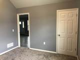 68 Marigold Drive - Photo 33