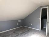 68 Marigold Drive - Photo 36