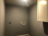 68 Marigold Drive - Photo 40