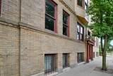 106 Hamilton Avenue - Photo 3