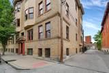 106 Hamilton Avenue - Photo 5