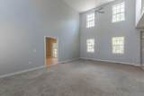 4794 Oakland Ridge Drive - Photo 12