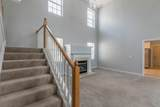 4794 Oakland Ridge Drive - Photo 13