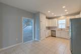 4794 Oakland Ridge Drive - Photo 18