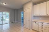 4794 Oakland Ridge Drive - Photo 22
