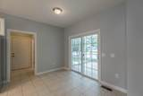 4794 Oakland Ridge Drive - Photo 25