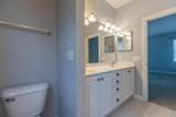 4794 Oakland Ridge Drive - Photo 26