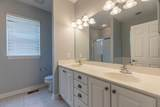 4794 Oakland Ridge Drive - Photo 27