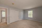 4794 Oakland Ridge Drive - Photo 31