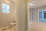 4794 Oakland Ridge Drive - Photo 34