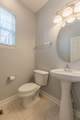 4794 Oakland Ridge Drive - Photo 35