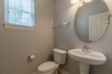4794 Oakland Ridge Drive - Photo 36